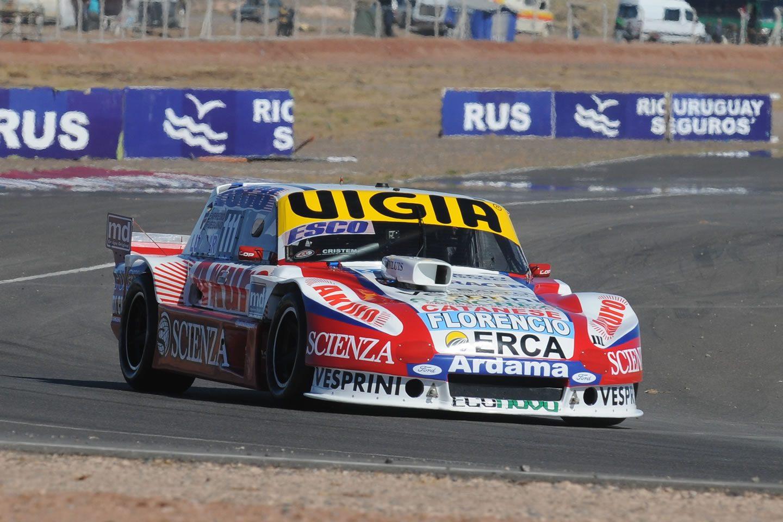 Resultado de imagen para el auto del Pato Silva