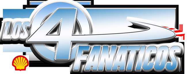 Los 4 fanáticos